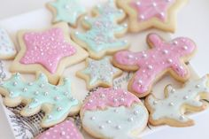 Image result for Pastel Christmas