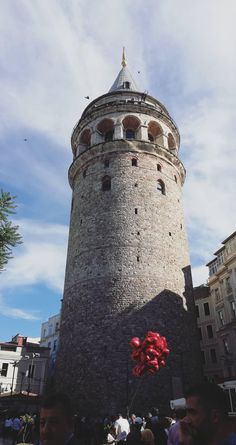 İstanbul'un en iyi karting pisti - Good Home Karting, Emoji Wallpaper, Galaxy Wallpaper, Panda Wallpapers, Istanbul Travel, Most Beautiful Wallpaper, Great Backgrounds, Turkey Travel, Travel Photography