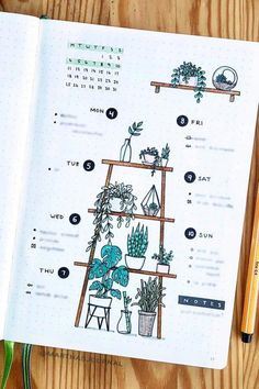 Starting a new week in your bullet journal? Check out these awesome March weekly spread ideas for inspiration to get you started! 🌿🌿 journal inspiration Bullet Journal Weekly Spread Ideas For March 2020 - Crazy Laura Bullet Journal School, March Bullet Journal, Bullet Journal Aesthetic, Bullet Journal Notebook, Bullet Journal Inspo, Bullet Journal Layout, Bullet Journal Index Page, Bullet Journal Travel, Bullet Journal How To Start A