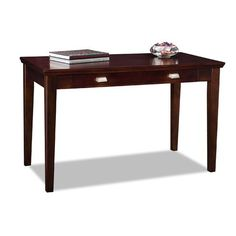 Drumsough Writing Desk