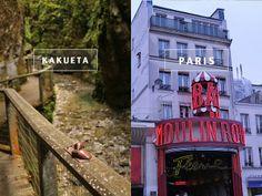 Sole Silbando: Minicurso de fotografía de viaje con Jackie Rueda