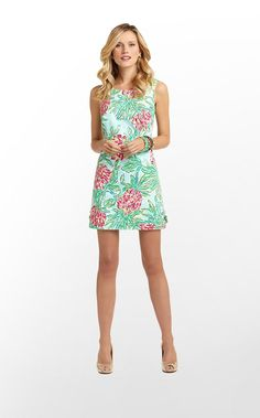 All I want for christmas is...a Lilly dress...a Lilly dress!!! #LillyHoliday