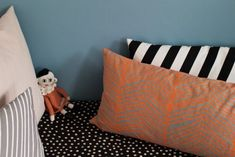 Best scandinavische meubels images canapes