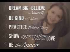 Quotes to inspire compassion | Learn Compassion at 'Rachel's Challenge' Assembly at St. Francis ...