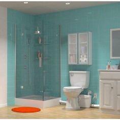 Saniflo SaniPlus Elongated Bowl Toilet, White ADA W/Seat