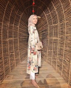 Casual Hijab Outfit, Ootd Hijab, Hijab Chic, Couple Outfits, Modest Outfits, Modest Fashion, Hijab Collection, Street Hijab Fashion, Hijab Fashion Inspiration