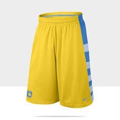 KD Lightning Men's Basketball Shorts