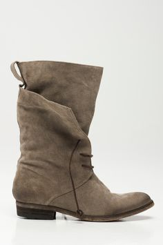 Love these shoes!  but not in US at least to my knowledge.  CAMILLA SUEDE › SHOES › HUMANOID WEBSHOP