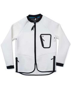 L:C Dude | BrandBlack Dekkard Jacket