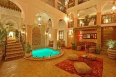 Amazing Small Indoor Pool Design Ideas 12 image is part of Amazing Small Indoor Swimming Pool Design Ideas gallery, you can read and see another amazing image Amazing Small Indoor Swimming Pool Design Ideas on website Luxury Swimming Pools, Luxury Pools, Indoor Swimming Pools, Swimming Pool Designs, Lap Pools, Backyard Pools, Dream Pools, Pool Decks, Pool Landscaping