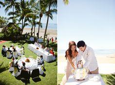 destination fiji wedding016