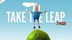 #3d #Design #AdventureTime #blender Short Article, 3d Design, Adventure Time, Are You Happy, 3 D, Board, Outdoor Decor, Finn Jake, Sign