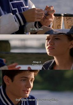 This scene though <3