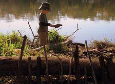 50 Outdoor Activities Your Children Will Love