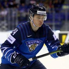 Kaapo Kakko Hockey Baby, Ice Hockey, Olympic Hockey, Future Husband, Olympics, Motorcycle Jacket, Sports, Jackets, Fashion