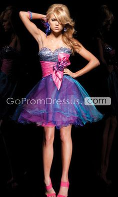 Shop for prom and formal dresses at PromGirl. Formal dresses for prom, homecoming party dresses, special occasion dresses, designer prom gowns. Prom Dress 2013, Prom Dresses For Sale, A Line Prom Dresses, Cheap Dresses, Homecoming Dresses, Strapless Dress Formal, Short Dresses, Dresses 2013, Strapless Organza