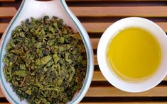 Where to buy oolong tea Thé Oolong, How To Dry Basil, Herbs, Canning, Food, Solution, Diet Plans, Weight Loss Goals, The Body