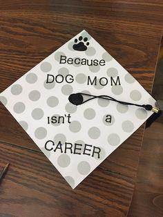 Cool Graduation Cap Black Adorable Dog - 6d7ec599c74bf7f14a95c59e81d13795--graduation-cap-dog-dog-mom  HD_304998  .jpg