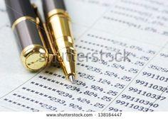 http://www.gazetafinansowa.net/ktore-konto-osobiste-jest-dobre-dla-mnie/ Warto więc poświęcić trochę czasu na zapoznanie się z ofertą kont bankowych, aby dokonać przemyślanej decyzji, która zaprocentuje w przyszłości. Pomóc może nam w tym ranking kont osobistych na Finmarket.pl.