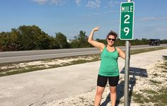 Why I Went on a 242-Day Running Streak Before My 30th Birthday