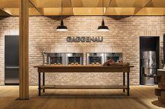 Die 96 Besten Bilder Von Einszu33 Aesop Shop Apartment Design Und