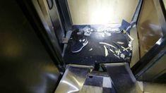 SUCESOS Un matrimonio y sus dos hijas, heridos tras caer un ascensor en la Nochebuena en Madrid La madre, de 58 años, ingresó en estado grave en el Hospital 12 de Octubre #Ascensores #Bienes equipo #Comunidad de Madrid #Sucesos #España ##news tria#News#spain #madrid