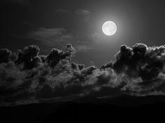 full moon - Cerca con Google