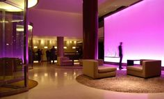 Hotel Deal Checker - Hotel Madero