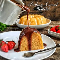 French Toast, Pudding, Breakfast, Desserts, Recipes, Food, Instagram, Biscuit, Morning Coffee
