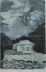 Výsledek obrázku pro Sedláková Věra Painting, Art, Craft Art, Paintings, Kunst, Gcse Art, Draw, Drawings, Art Education Resources