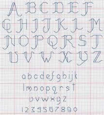 cross stitch wedding patterns free - Google Search