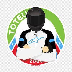 Logo design toteu vlogger Logo Design, Studio, Logos, Study, Studios, A Logo, Studying, Legos