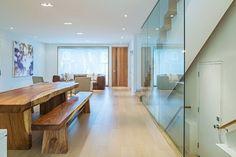 Toronto 2 by JCI Architects (6)