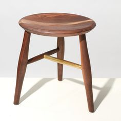 The Swell Stool