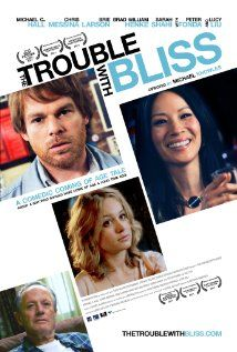 #movies #The Trouble with Bliss Full Length Movie Streaming HD Online Free