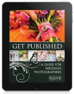 free ebook - get published