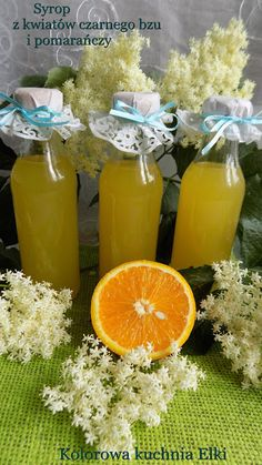 Aperol Drinks, Polish Recipes, Phone Backgrounds, Table Decorations, Food, Samsung, Iphone, Fitness, Gardens