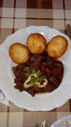 Food And Drink, Beef, Baking, Hama, Meat, Bakken, Backen, Sweets, Steak
