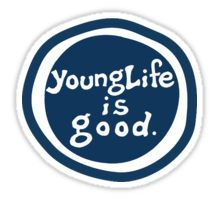 Young Life stickers featuring millions of original designs created by independent artists. Christian Girls, Christian Faith, Scriptures, Verses, Real Love, My Love, Danielle Bregoli, Things I Want, Good Things
