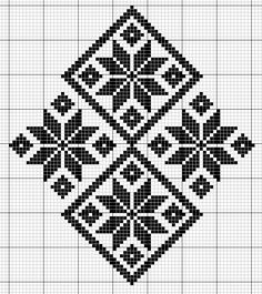 Best 12 Simple Redwork Cross stitch pattern for Borders, Bookmark or as Motifs – SkillOfKing. Cross Stitch Bookmarks, Cross Stitch Borders, Cross Stitch Designs, Cross Stitching, Cross Stitch Embroidery, Hand Embroidery, Cross Stitch Patterns, Knitting Charts, Knitting Patterns