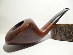 Pfeife/pipe/vintage/estate   STANWELL , REGD NO, HANDMADE  ungeraucht/ unsmoked