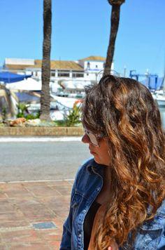 Liveraro.blogspot.com.ea