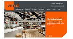 Somistajayhdistys: VMSD. Visual Merchandising Store Design