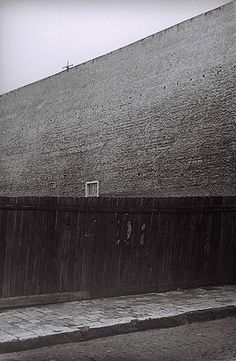 DmochowskiGallery.net - gallery - Room 1. Photographs. The 1950s -