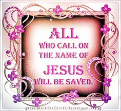 Thank You, Jesus! Love The Lord, God Is Good, Gods Love, Jesus Is Risen, Jesus Loves, Jesus Christ, 1st Timothy 3, Why Jesus, Rose Of Sharon