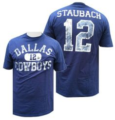 Sports outdoors on pinterest 797 pins for T shirt screen printing dallas tx
