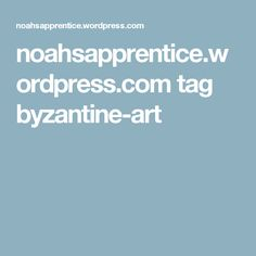 24 best new month greetings images on pinterest good morning have noahsapprenticewordpress tag byzantine art new month greetingsbyzantine m4hsunfo