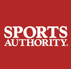 FREE $10 Sports Authority Cash Card!  http://www.stewardofsavings.com/2015/12/free-10-sports-authority-cash-card.html