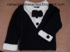 Sweaters, Fashion, Tejidos, Moda, Fashion Styles, Pullover, Sweater, Fashion Illustrations, Fashion Models