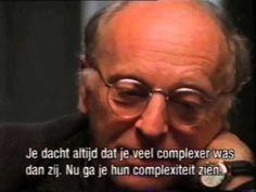 ▶ Joseph Brodsky - YouTube
